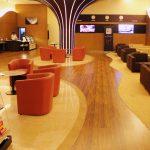 sky-lounge5